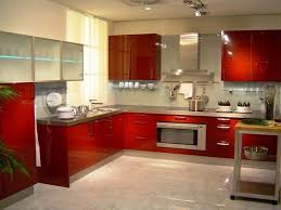 decorating ideas for kitchen. perfect kitchen decorating ideas themes wall full version amazing of for l