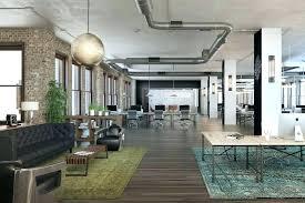 cozy office ideas. Cozy Office Space For Rent Loft Interior Decor . Ideas C