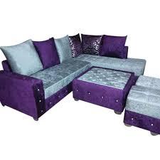 L shape furniture Corner Sofa Shape Sofa Set Best Furniture Mentor Shape Sofa Set Shape Couch एल शप सफ सट The