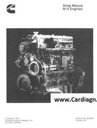 wiring diagram mins isx car wiring diagram download cancross co Dodge Ram Ecm Wiring Diagram 5 9 mins belt routing 5 free image about wiring diagram wiring diagram mins isx dodge ram 1500 4 7l engine diagram besides dodge mins ecm wiring diagram 2005 dodge ram 2500 ecm wiring diagram