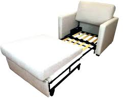 chair converts to bed foam chair that turns into a bed chair that converts to bed chair converts to bed