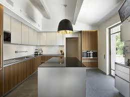 Small Picture Kitchen Cabinets Omaha Top 25 Best Kitchen Cabinets Ideas On