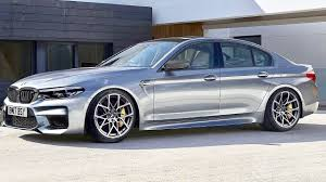 BMW Convertible fastest bmw model : 2018 BMW M5 First Look - FASTEST M5 EVER!! | Autók | Pinterest ...