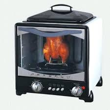 small electric oven for baking china mini electric oven toaster oven baking bread small electric oven