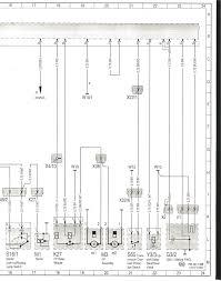 sg motorsports m104 wiring diagrams diagram page 1 diagram page 2 diagram page 3
