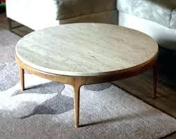 travertine coffee table square round coffee table coffee table round coffee table coffee table round coffee table coffee table top coffee table square