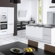 Kitchen Remake Martin Pedersen Kitchen Digitalization