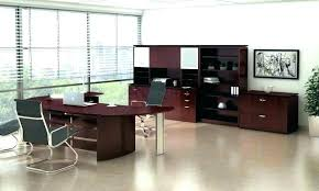 home office setup ideas. Exellent Office Small Office Setup Ideas Home Set Up  Full Image For   In Home Office Setup Ideas