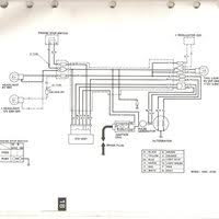 fxwg wiring pictures images photos photobucket 1985 fxwg wiring photo 1985 xr350r 1985xr350r jpg