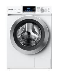 Panasonic Kitchen Appliances Panasonic Uk News Home Appliances Press Releases