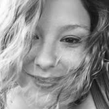 Bobbi Maldonado (bobbi_maldonado) - Profile | Pinterest