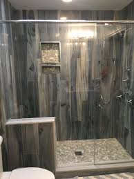 bathroom remodel northern virginia. Bathroom Remodeling Project. Our Extensive Showroom Displays The Variety And Selection Available For Your Project, From Manufacturers Like Swanstone, Remodel Northern Virginia