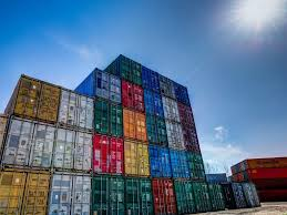 Sea Land Containers For Sale Shipping And Storage Containers Ats Containers