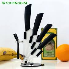 181 Best Kitchen Knives U0026 Accessories Images On Pinterest Quality Kitchen Knives