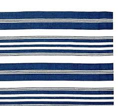 striped outdoor rug blue striped outdoor rug striped indoor outdoor rugs new striped indoor outdoor rugs scroll to next red striped outdoor rug