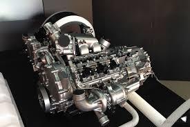 acura nsx 2015 engine. nsx1 nsx2 nsx3 acura nsx 2015 engine 2