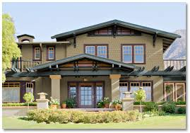 exterior paint colours 2013. benjamin-moore-colorful-craftsman exterior paint colours 2013 r