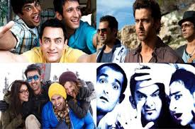 Friendship Day 2019 Famous Bollywood Quotes That We Use For Our