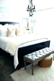 black bedroom furniture decorating ideas. Plain Black Black Bedroom Furniture Decor Dark Cosy Idea Decorating Ideas  Room Paint Inside Black Bedroom Furniture Decorating Ideas O