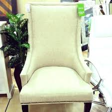 home goods dining table and chairs home goods leather chair enchanting home goods dining room chairs
