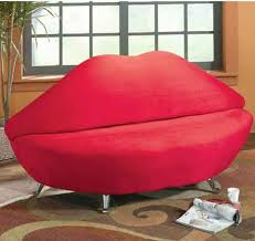 25 Of the Most Impressive Sofa Designs for Decorating the Living Room