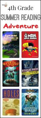 grade reading list age 9 some of the realistic books on the list which also includes fantasy historical mystery and weird books