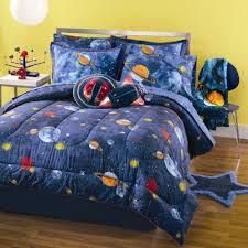 sears bedding sets for children
