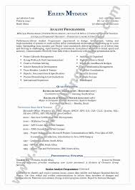 Functional Resume Template For Education Httpwww Resumecareer Format