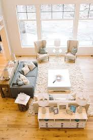 living room amazing living room pinterest furniture. Captivating Large Living Room Furniture Best Ideas About Rooms On Pinterest Amazing M