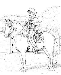 Small Picture Native Horse Coloring Pages Animal Coloring pages of