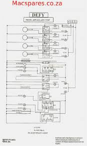 defy oven wiring diagram defy oven wiring diagram Powder Coating Oven Element Wiring Diagram 6 wiring diagram for defy gemini oven sevimliler defy oven wiring diagram oven element wiring diagram with Powder Coating Oven Propane