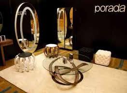 italian furniture manufacturers. Italian Furniture Companies. Designers Companies E Manufacturers T