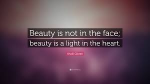 Face Beauty Quotes Best Of Beauty Quotes 24 Wallpapers Quotefancy