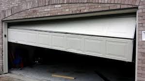 roller door repairs nice fix garage opener 34 repair and replace 57 kitchen