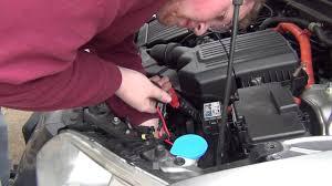 How To Install Fog Lights On Honda Civic 2005 2005 Honda Civic Hid And Fog Light Install Part 1