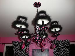 Pink Zebra Bedroom Zebra Bedrooms For Girls Home Interior Insights