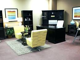 office ideas for men. Business Office Decorating Ideas Men Decor Large Size Of For