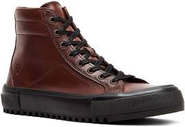 frye mens leather sneakers over 100 frye mens leather sneakers style