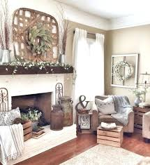 sage color living room walls pixels a living room living room rugs home depot