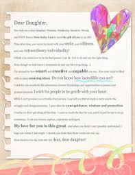 DearDaughterletter v=