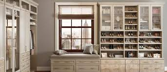 home office storage systems. Astounding Home Office Storage Systems Creative Is Like Murphy Bed  Bunk Beds.jpg Decor Home Office Storage Systems