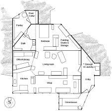 underground house plans. Brilliant Underground Throughout Underground House Plans R