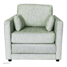 single futons sofa beds single sofa bed single sofa bed chair single sofa bed chair for