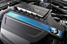 2018 bmw engines. exellent 2018 2018 bmw i 5 engine to bmw engines x