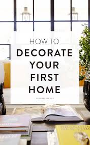 Decorate Your House 17 Best Ideas About Decorating Your Home On Pinterest Decorate