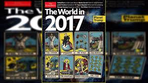 economist cover economist cover the world in 2017 decoded tfr live truth