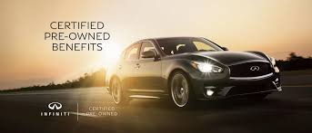 BMW 3 Series what is bmw cpo : Infiniti Certified Pre-Owned Cars for Sale in Merriam, KS ...