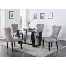 save glass dining room table a2 room