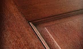 door texture and finish therma tru doors