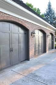 sherwin williams garage door paint ideas garage door on com nice duration exterior paint sherwin williams sherwin williams garage door paint